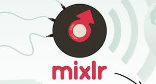 mixlr1
